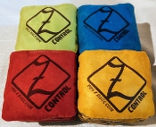 PRO Z CONTROL BAGS